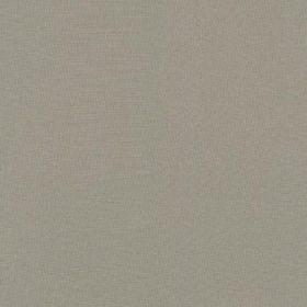 Robert Kaufman Kona Solids K001-1713 Smoke