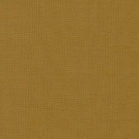 Robert Kaufman Kona Solids K001-178 Leather