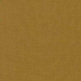 Robert Kaufman Kona® Solids, K001-178, Leather