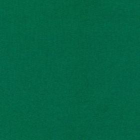 Robert Kaufman Kona Solids K001-1834 Balsam