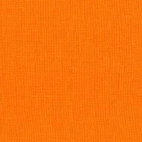 Robert Kaufman Kona Solids K001-1839 Clementine