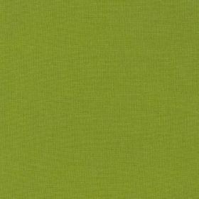 Robert Kaufman Kona Solids K001-1843 Gecko