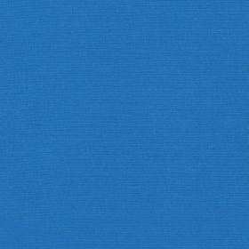 Robert Kaufman Kona® Solids, K001-1845, Harbor
