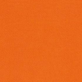 Robert Kaufman Kona Solids K001-1848 Marmalade