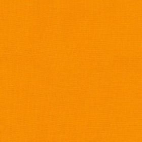 Robert Kaufman Kona Solids K001-1849 Nacho Cheese