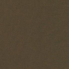 Robert Kaufman Kona Solids K001-1851 Otter