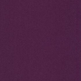 Robert Kaufman Kona Solids K001-188 Hibiscus