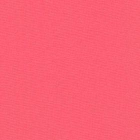 Robert Kaufman Kona Solids K001-190 Camellia