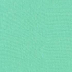 Robert Kaufman Kona Solids K001-197 Aloe