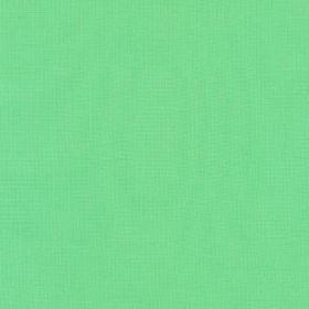 Robert Kaufman Kona Solids K001-221 Parakeet