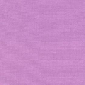 Robert Kaufman Kona® Solids, K001-258, Pansy