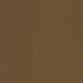 Robert Kaufman Kona Solids K001-275 Sable