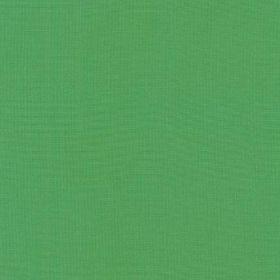 Robert Kaufman Kona Solids K001-28 Leaf