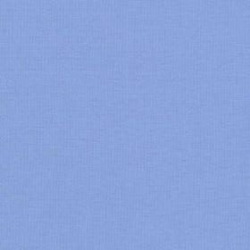 Robert Kaufman Kona Solids K001-318 Grapemist