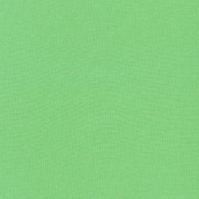 Robert Kaufman Kona Solids K001-348 Asparagus