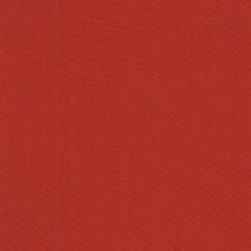 Robert Kaufman Kona Solids K001-355 Cayenne