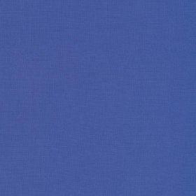 Robert Kaufman Kona Solids K001-357 Lapis
