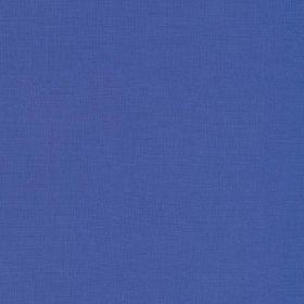 Robert Kaufman Kona® Solids, K001-357, Lapis