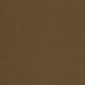 Robert Kaufman Kona Solids K001-406 Cappuccino