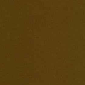 Robert Kaufman Kona Solids K001-407 Chestnut