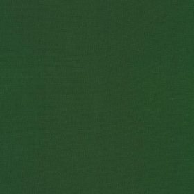 Robert Kaufman Kona Solids K001-409 Juniper