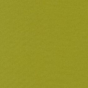 Robert Kaufman Kona Solids K001-441 Bonsai