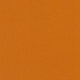 Robert Kaufman Kona Solids K001-443 Cedar