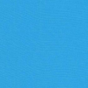 Robert Kaufman Kona® Solids, K001-448, Stratosphere