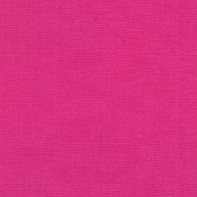 Robert Kaufman Kona Solids K001-451 Valentine
