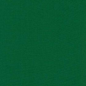 Robert Kaufman Kona Solids K001-453 Pesto