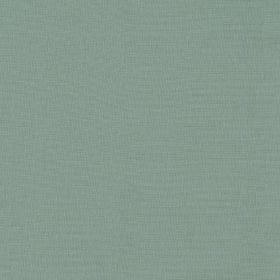 Robert Kaufman Kona Solids K001-456 Shale