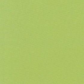 Robert Kaufman Kona Solids K001-472 Cabbage