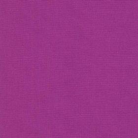Robert Kaufman Kona Solids K001-473 Geranium