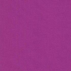 Robert Kaufman Kona® Solids, K001-473, Geranium