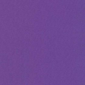 Robert Kaufman Kona® Solids, K001-477, Heliotrope