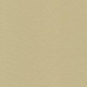 Robert Kaufman Kona Solids K001-478 Limestone