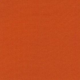 Robert Kaufman Kona® Solids, K001-482, Terracotta