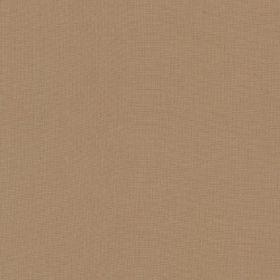 Robert Kaufman Kona Solids K001-486 Cobblestone