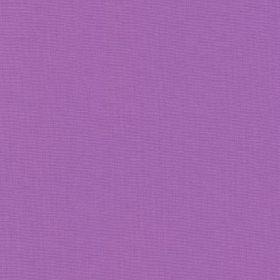 Robert Kaufman Kona Solids K001-488 Dahlia