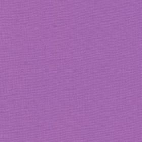 Robert Kaufman Kona® Solids, K001-488, Dahlia