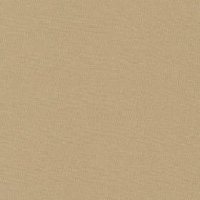Robert Kaufman Kona Solids K001-492 Latte