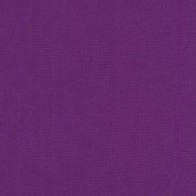Robert Kaufman Kona Solids K001-80 Mulberry
