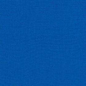 Robert Kaufman Kona Solids K001-848 Blueprint