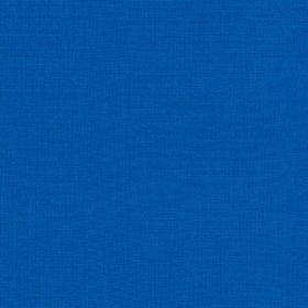 Robert Kaufman Kona® Solids, K001-848, Blueprint
