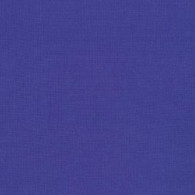 Robert Kaufman Kona Solids K001-852 Noble Purple