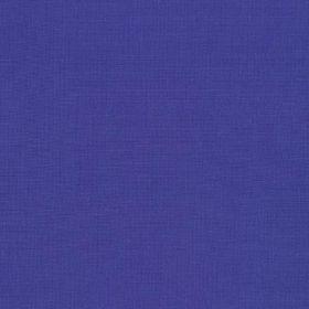 Robert Kaufman Kona® Solids, K001-852, Noble Purple
