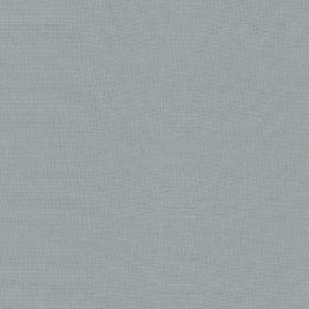 Robert Kaufman Kona Solids K001-854 Overcast