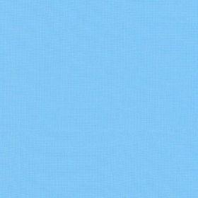 Robert Kaufman Kona Solids K001-855 Prairie Sky