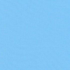 Robert Kaufman Kona® Solids, K001-855, Prairie Sky