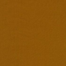 Robert Kaufman Kona Solids K001-857 Roasted Pecan